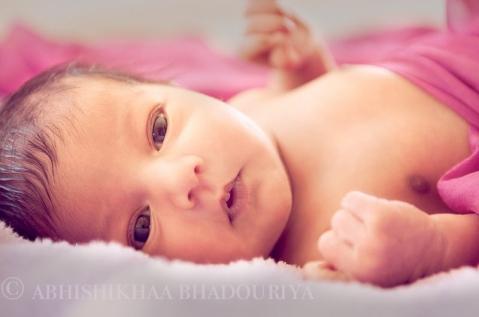 _W_Cupertino_Newborn-6