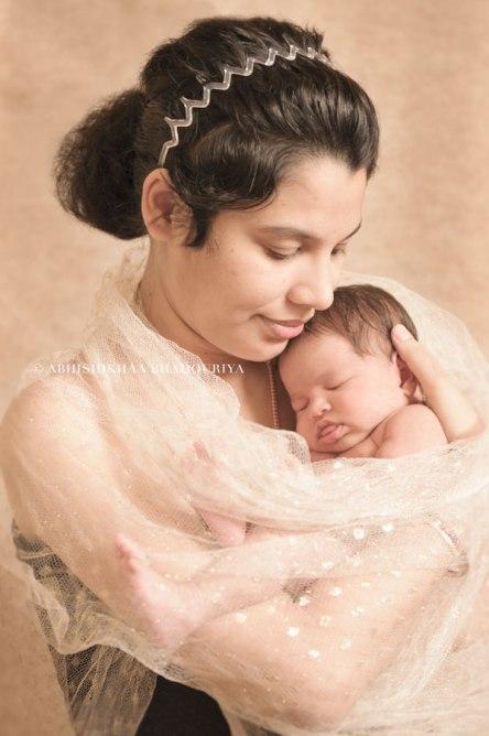 _Web_Aashvi2016byAbhi11