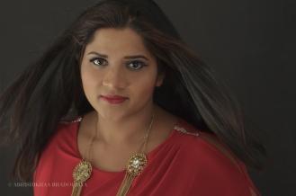 _web_anu_by_abhishikhaa5