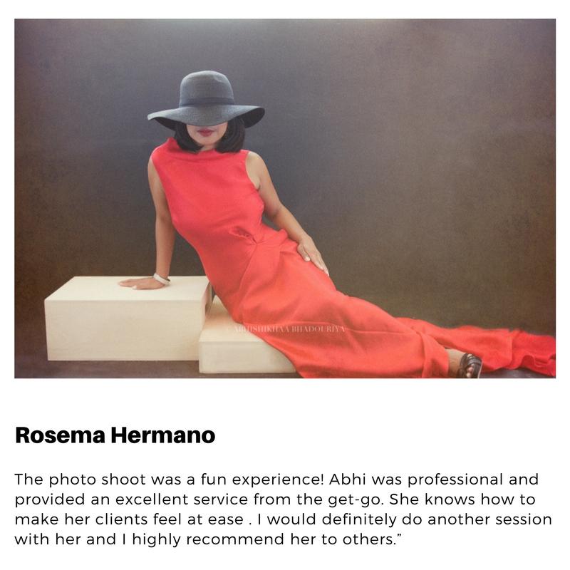 RosemaHermano